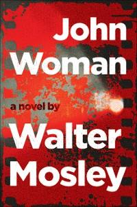 Cover John Woman