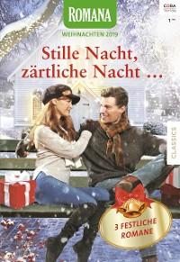 Cover Romana Weihnachten 2019