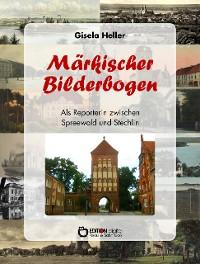 Cover Märkischer Bilderbogen