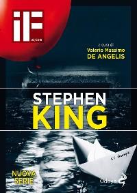 Cover Stephen King