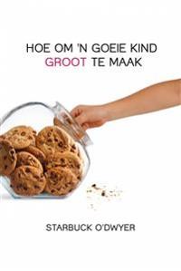 Cover Hoe Om 'n Goeie Kind Groot Te Maak