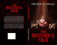 Cover The Butcher's Tale