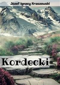 Cover Kordecki
