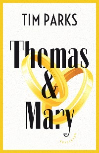 Cover Thomas & Mary