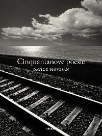 Cover Cinquantanove poesie