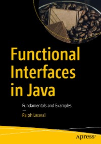Cover Functional Interfaces in Java