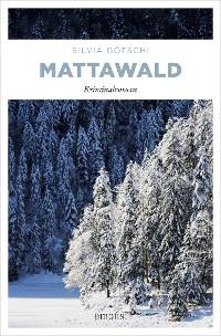 Cover Mattawald