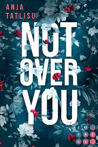 Cover Not Over You