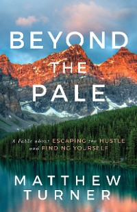 Cover Beyond the Pale
