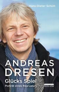 Cover Andreas Dresen