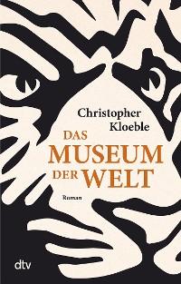 Cover Das Museum der Welt