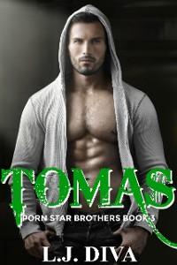 Cover Tomas