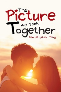 Cover The Picture We Took Together