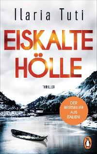 Cover Eiskalte Hölle