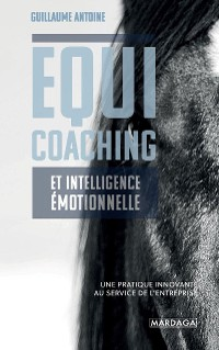 Cover Equicoaching et intelligence émotionnelle