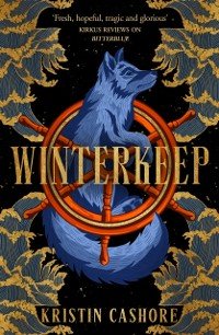 Cover Winterkeep