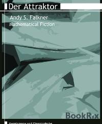 Cover Der Attraktor