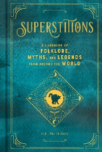 Cover Superstitions