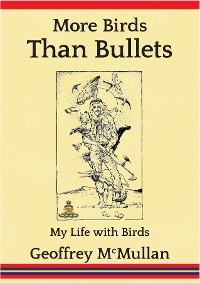 Cover More Birds Than Bullets