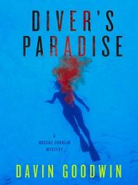 Cover Diver's Paradise