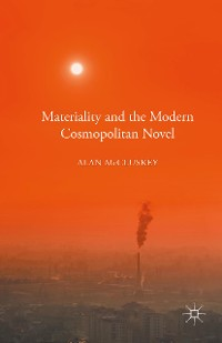 Cover Materiality and the Modern Cosmopolitan Novel