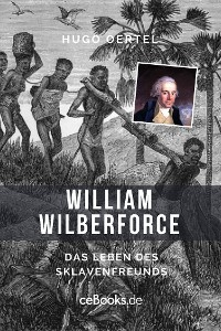 Cover William Wilberforce