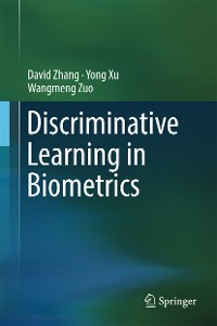 Cover Discriminative Learning in Biometrics