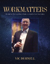 Cover Workmatters