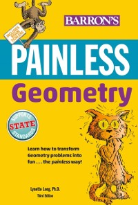Cover Painless Geometry