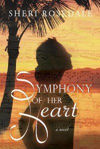 Cover Symphony of Her Heart