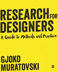 Cover Research for Designers