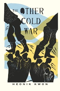 Cover The Other Cold War