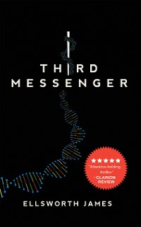 Cover Third Messenger