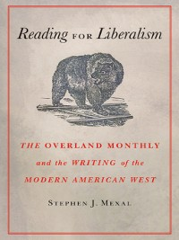 Cover Reading for Liberalism