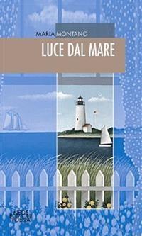Cover Luce dal mare