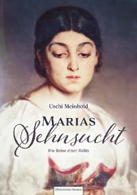 Cover Marias Sehnsucht