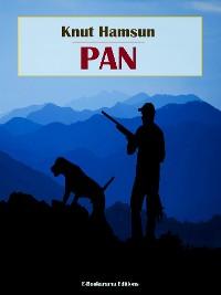 Cover Pan