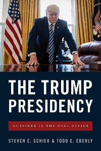 Cover The Trump Presidency