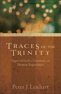 Cover Traces of the Trinity