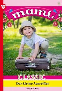 Cover Mami Classic 6 – Familienroman