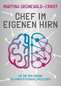 Cover Chef im eigenen Hirn