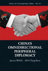 Cover China's Omnidirectional Peripheral Diplomacy