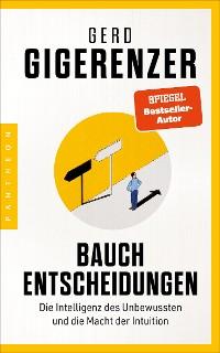 Cover Bauchentscheidungen