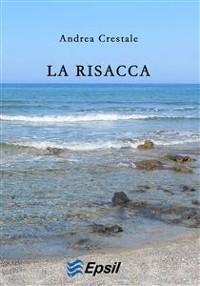Cover La Risacca