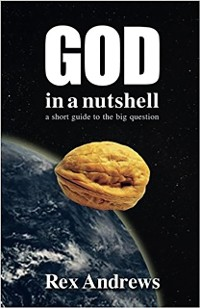 Cover God in a Nutshell
