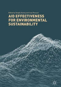 Cover Aid Effectiveness for Environmental Sustainability