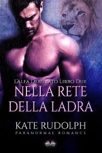 Cover Nella Rete Della Ladra