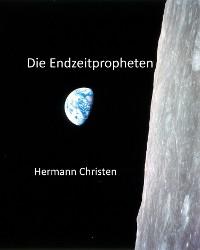 Cover Die Endzeitpropheten