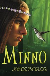 Cover Minno