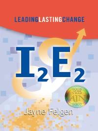 Cover I2E2